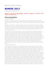 apostila banese 2012 - técnico bancário i.pdf