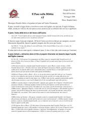 Il_Pane_nella_Bibbia_AT_Mons._Rinaldo.pdf