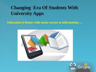 University Apps (1).pptx