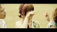 T-ARA(티아라) _ Roly Poly(롤리폴리) _ MV.mp4