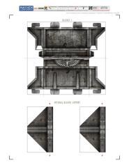 Balcony.pdf