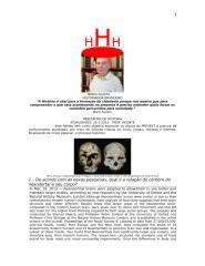 atualidades  25-3-2013.doc