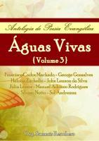 aguas vivas 3 antologia de poesia evangelica.pdf