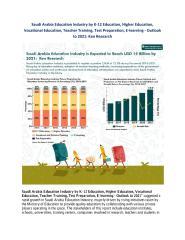 Senior Secondary Market Saudi Arabia.pdf