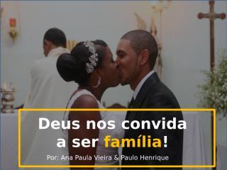 5b510dac_Deus-nos-convida_(1).pptx