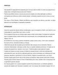 apostilaparaoministerioinfantilnaigreja-090822173516-phpapp01.doc