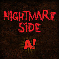 nightmareside_13-10-2016.mp3
