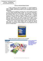 projetocantinhos.pdf