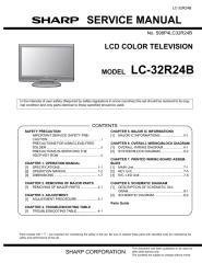 SHARP-LC-32R24B.pdf