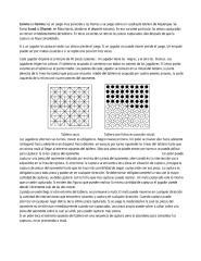 Reglas Zamma.pdf
