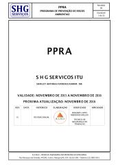 PPRA 30-10-015.pdf