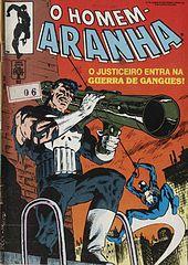 Homem Aranha - Abril # 092.cbr