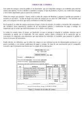 ORDEN DE COMPRA.docx
