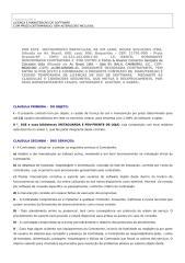 MAZ-FORTES-CAMBORIU.doc