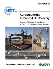 CO2_EOR.pdf