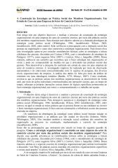 avila et al.pdf