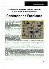 amplificador de audio.pdf