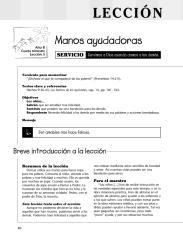 2011-04-05AuxiliarInfantes.pdf