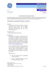 NIC0737SL.pdf