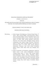 PP 16 2010 TATIB DPRD.pdf