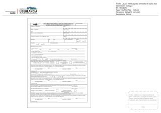 Laudo Médico para Emissão de APAC dos exames de biologia molecular para acompanhamento da Hepatite C.pdf