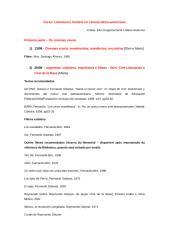 filmografia_bibliografia_curso.doc
