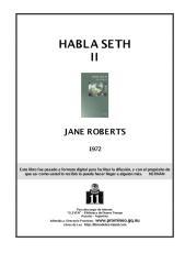 7060673-RobertsJaneHablaSeth2.pdf