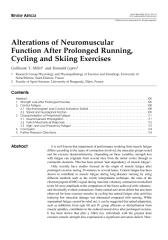 Alterations of Neuromuscular Function After Prolonged Running, Cycling and Skiing Exercises.pdf