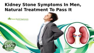 Kidney-Stone-Symptoms-in-Men.pptx