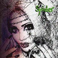 LEVITIKA - Spider(Spotify Version).mp3
