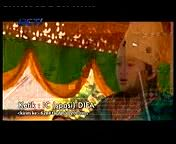 Difa - Poda _ Nasehat (Lagu Batak) - 3 Besar Idola Cilik 2013.mpg
