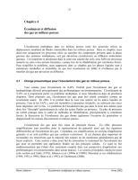 Ecoulements dans les milieux poreux et gaz.pdf