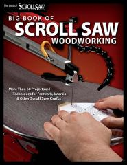 Big_Book_Of_Scroll_Saw.pdf