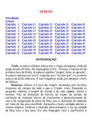 1-Gênesis (Moody).pdf