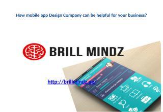 Mobile App Design in Dubai.pptx