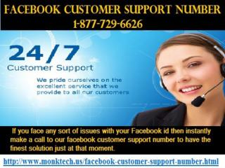 Snappy_recuperate_to_issues_Facebook_Customer_Supp.pdf