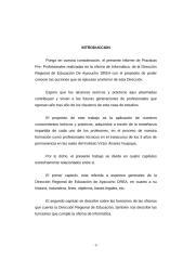 informe de williamsito.doc