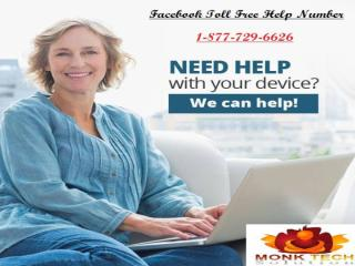 Your_Job_Is_Done_Facebook_Toll_Free_Help_Number_1-.pdf