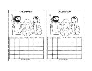 calendario-pirulito12-dezembro.doc