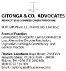 Gitonga Advocate.pdf