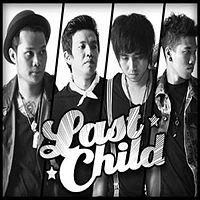 Last Child - Tetap Dalam Jiwa.mp3