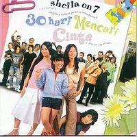 sheila on 7 - sebuah kisah klasik (acoustic).mp3