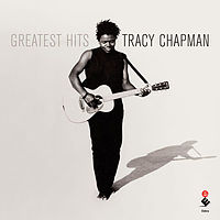 Tracy Chapman - Stand by Me (Live on Letterman 2015).mp3